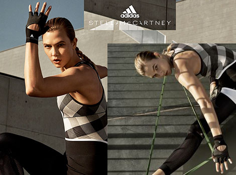 Adidas Lifestyle Collection